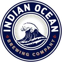 Indian Ocean Brewing Co