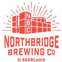 Northbridge Brewing Company