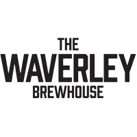 The Waverley Brewhouse