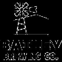 Bailey Brewing Co