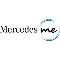 Mercedes ME (China)