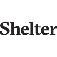 Shelter Brewing Co