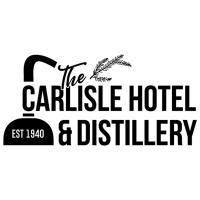 The Carlisle Hotel & Distillery